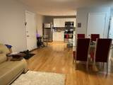 5 Kenmar Dr - Photo 2