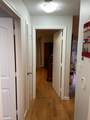 5 Kenmar Dr - Photo 11