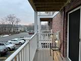 5 Kenmar Dr - Photo 10