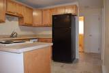 40 Rockland - Photo 1
