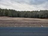lot 1 Holtshire Road - Photo 4