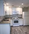 357 Faneuil St - Photo 4