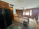 30 Florence Rd - Photo 21