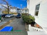 7 Pleasant St - Photo 26