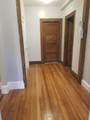 39 Howland St - Photo 11