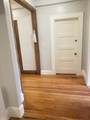 39 Howland St - Photo 12