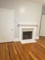 39 Howland St - Photo 13