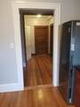 39 Howland St - Photo 7