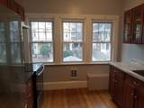39 Howland St - Photo 8