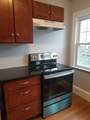 39 Howland St - Photo 10