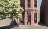 37 Harvard Street - Photo 1