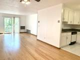 395 Revere Beach Pkwy - Photo 1