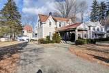 45 Hollis Avenue - Photo 1