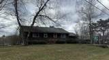 30 Florence Rd - Photo 4