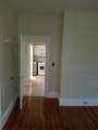 23 Amherst St - Photo 6