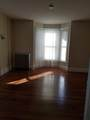 23 Amherst St - Photo 10