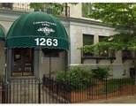 1263 Commonwealth Ave - Photo 1