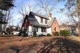 768 North Pleasant Street - Photo 2