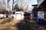 768 North Pleasant Street - Photo 4