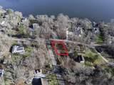 0 Sawdy Pond Rd - Photo 1