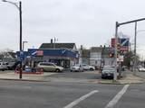 123456 Western Ave - Photo 1