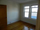 55 Burrill Ave. - Photo 8