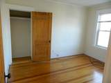 55 Burrill Ave. - Photo 9