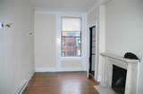 403 Beacon St - Photo 1