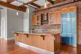 126 N. Washington St. - Photo 4
