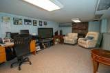 41 Normand Street - Photo 26