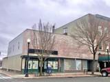 220-228 Main St - Photo 1
