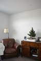 99 Tremont St - Photo 13