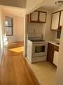 1010 Massachusetts Ave - Photo 1