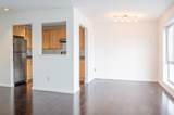 391 Hyde Park Ave - Photo 3