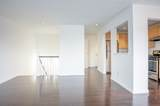 391 Hyde Park Ave - Photo 5