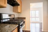 391 Hyde Park Ave - Photo 8