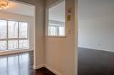 391 Hyde Park Ave - Photo 9