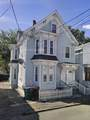17 Fort Hill Ave - Photo 1