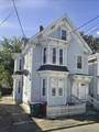 17 Fort Hill Ave - Photo 2