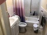 17 Fort Hill Ave - Photo 24