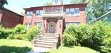 91 Verndale Street - Photo 9