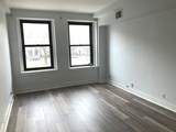 475 Commonwealth Avenue - Photo 2