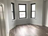 475 Commonwealth Avenue - Photo 9