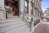 705 Massachusetts Avenue - Photo 8