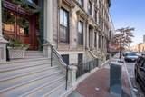 705 Massachusetts Avenue - Photo 9