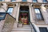 705 Massachusetts Avenue - Photo 10