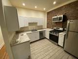 98 Winthrop St - Photo 1