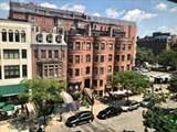 166 Newbury Street - Photo 9