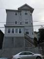 314 Mulberry St - Photo 1