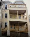 112 Howland Street - Photo 1